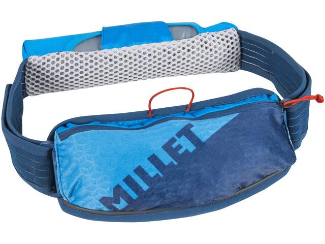 Millet Intense Belt Backpack electric blue/poseidon